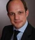 Dr. Moritz Trebeljahr (Foto: studioline)