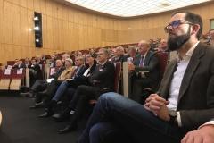Publikum (Foto: VEEK e.V.)