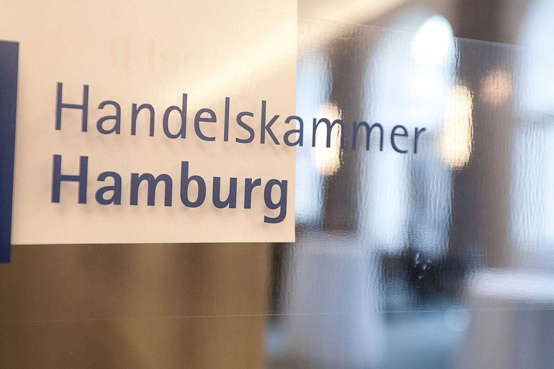 """Veranstaltung """"Der Ehrbare Kaufmann und Compliance"""""""