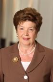 2.) Ruth Berckholtz, Inhaberin der Handelsagentur Ruth Berckholtz