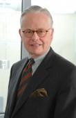4.) Christian Dyckerhoff, Vorsitzender der VEEK e.V.