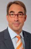 8.) Jan Fockele, Geschäftsführer der Laub & Partner GmbH
