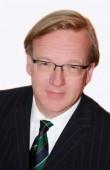 10.) Frank Hoppe, Geschäftsführer der HVDD Immobilien GmbHoppe)