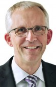 13.) Gerd Klaasen, Geschäftsführer der Nielsen + Partner Unternehmensberater GmbHführer der Nielsen + Partner Unternehmensberater GmbHchler)