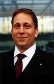 16.) Andreas Loof, Inhaber von PROJEKT PROTOS e.K.