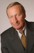 17.) Hans-Jürgen Lueder