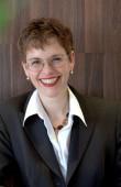 18.) Susanne Möcks-Carone, Geschäftsführerin der VioletBusiness GmbH