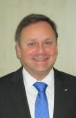 20.) Christian Riekel, Prokurist der AXA Versicherung Aktiengesellschaft