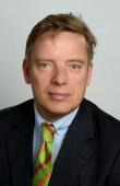 21.) Dietrich von Saldern, Geschäftsführer der Dietrich v. Saldern Logistik Beteiligungs GmbH