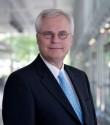23.) Dr. Mathias P. Schlichting, Partner der Partnerschaftsgesellschaft Hanselaw Hammerstein und Partner