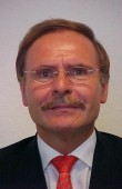 29.) Burkhard Vesper, Inhaber