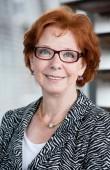 32.) Inge Wehling, Geschäftsführerin der E L E M E N T A R GmbH