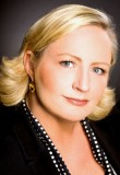 34.) Silke Wöhrmann, Inhaberin