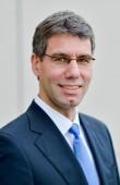 19.) Tom Pause, Geschäftsführer der E&P Focus Africa Consulting GmbH