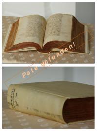 1747 - 1788_Webseite_Pate gefunden