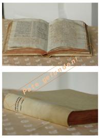 1850 - 1868_Webseite_Pate gefunden