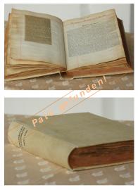 1894 - 1933_Webseite_Pate gefunden