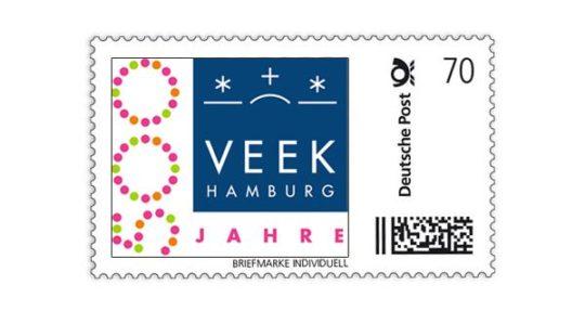 Bild_VEEK-Jubiläumsbriefmarke