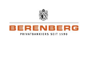 Joh. Berenberg, Gossler & Co. KG