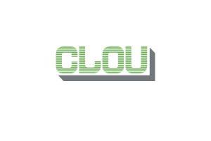 CLOU Container Leasing GmbH