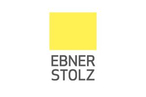 Ebner Stolz