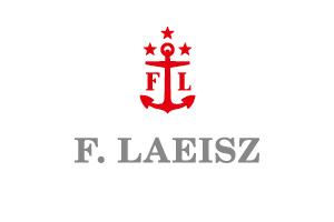 F. Laeisz GmbH
