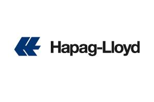 Hapag-Lloyd Aktiengesellschaft