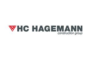 HC Hagemann GmbH & Co. KG