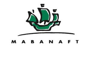 Mabanaft Deutschland GmbH & Co. KG