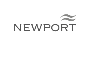 NEWPORT HOLDING GmbH