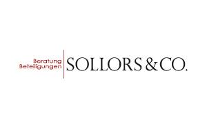 Sollors & Co. (GmbH & Co. KG)