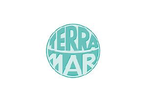 Terramar GmbH
