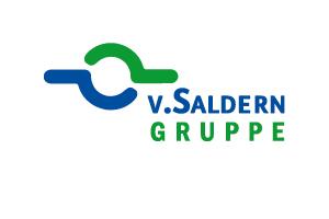 v. Saldern Gruppe