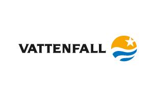 Vattenfall Europe