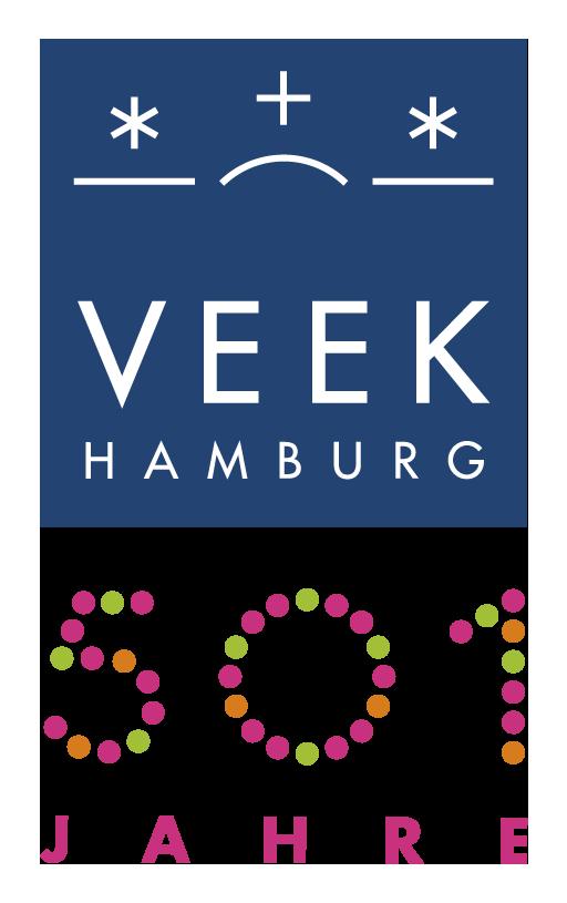 Versammlung eines Ehrbaren Kaufmanns zu Hamburg e.V.
